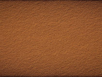 Background texture of sand Royalty Free Stock Photo