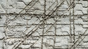 Background texture scrapings in adobe Stock Photo