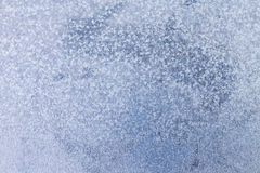 Background texture of a sheet of galvanised metal. Coated with a layer of zinc to prevent corrosion and rust stock photo