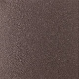 Background texture of a shiny metal sheet with a rough stippled Royalty Free Stock Photography