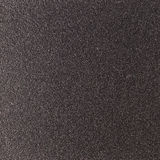 Background texture of a shiny metal sheet with a rough stippled Stock Photo