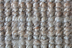Background, texture of sisal, burlap, canvas. Close-up of sisal, burlap, canvas. Useful as background or texture Stock Photos
