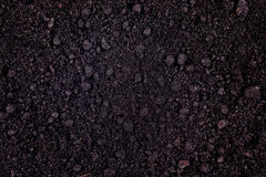 Soil background Royalty Free Stock Images