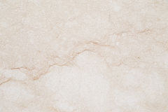 Background texture of stone Royalty Free Stock Photo