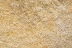 Background texture of stone sandstone surface. stock photo