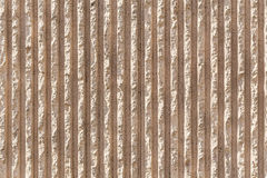 Background texture of stone wall. A background texture of stone wall Royalty Free Stock Photo