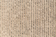 Background texture of stone wall. A background texture of stone wall Stock Photo