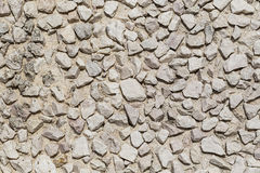 Background texture of stone wall Royalty Free Stock Image