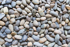Background texture of stone wall.  Stock Photo