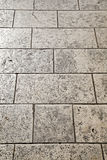 Background texture of stone wall or floor Royalty Free Stock Photography