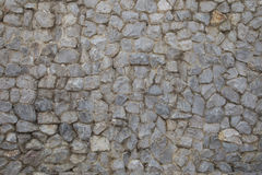 Background texture of stone wall Stock Photos
