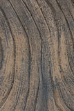Background or Texture of Surface brown wood Royalty Free Stock Image