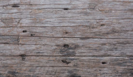 Background or Texture  of Surface brown wood Stock Photos