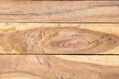 Background texture surface splat board wooden. Arrangement style on enclosure royalty free stock photos