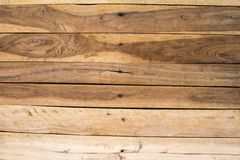 Background texture surface splat board wooden. Arrangement style on enclosure stock photography