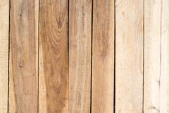 Background texture surface splat board wooden. Arrangement style on enclosure royalty free stock photography