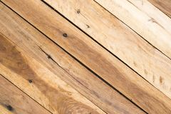Background texture surface splat board wooden. Arrangement style on enclosure stock image