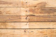 Background texture surface splat board wooden. Arrangement style on enclosure royalty free stock photo