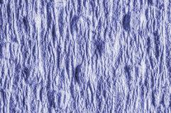 Background and texture, the surface of a toilet paper with pimpl. Designed to create a the surface of a toilet paper with pimples, designed to create a Stock Images