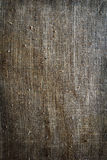 Background texture vintage burlap Royalty Free Stock Photo