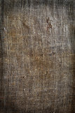 Background texture vintage burlap Stock Photos