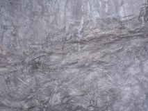 Background texture 01 stock images