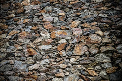 Background and texture of wall Stock Images