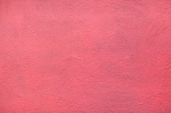 Background, texture wall red and red color. design Royalty Free Stock Image