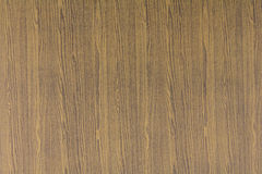 Background and texture of Walnut wood Stock Photography