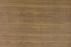 Background and texture of Walnut wood Royalty Free Stock Images