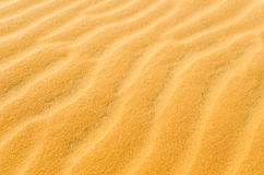 Beach sand Stock Photo