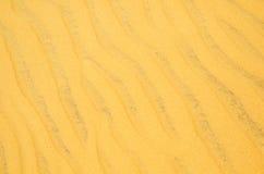 Beach sand Stock Photos