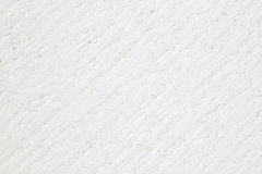 Background texture of a white sand tropical beach Royalty Free Stock Photo