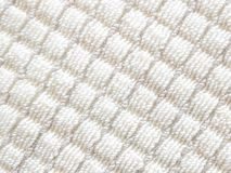 Background texture white, wood, concrete, paper, marble, fabric royalty free stock photography