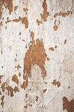 Background texture of the whitewash Stock Photography