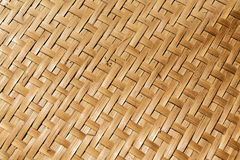 Background texture of wood Stock Photos