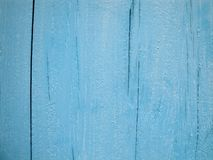 Background, Texture, Wood, Blue Royalty Free Stock Photos