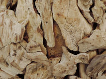 Background texture wood. royalty free stock photo