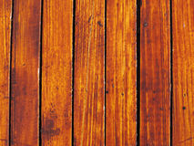 Background texture wood. Royalty Free Stock Photography