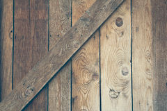 Background, texture,wood,old,vintage Royalty Free Stock Photography