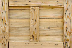 Background texture wood royalty free stock photo
