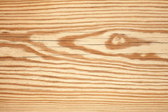 Background texture of wooden board pattern Stock Photography