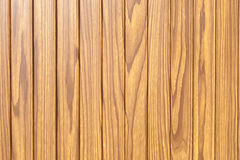 Background texture of wooden boards floor Royalty Free Stock Photography