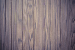 Background texture of wooden boards floor Stock Photography