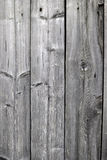 Background texture of wooden boards Stock Photos