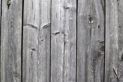 Background texture of wooden boards Stock Image