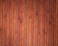 Background texture of wooden floor Stock Images