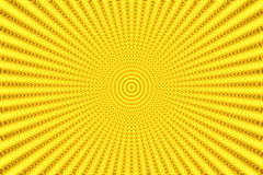 Background texture yellow color. Background texture pattern desing yellow color Royalty Free Stock Image