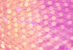 Background texture. Yellow and Pink Background texture Royalty Free Stock Photos