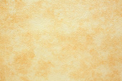 Background texture yellow stock photography